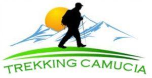 logo-gruppo-trekking-camucia