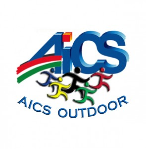AICS-OUTDOOR bordo-bianco